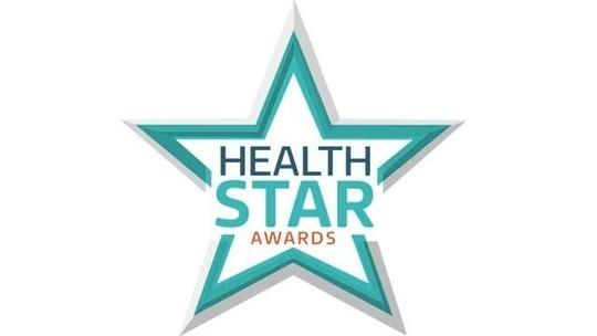 GMTV Health Star